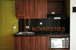 Apartamento en Venta en Bello Sector Madera