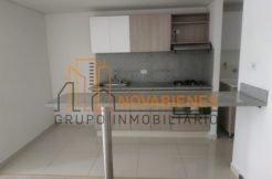 Apartamento Tipo Loft  en Arriendo en Sabaneta