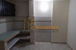 Apartartamento para Arriendo en Aranjuez