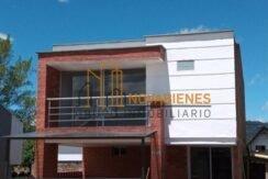 Casa para venta en La Ceja