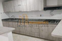 Apartamento para  Arriendo en Aranjuez