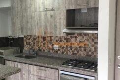 Apartamento Para Arriendo En Sabaneta Sector Vereda San Jose