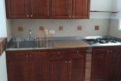 Apartamento Para Arriendo En Sabaneta Sector Betania